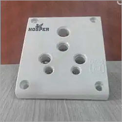 16 A Socket PC Hosper