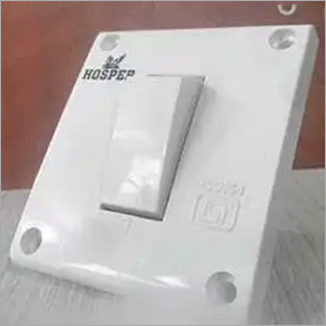 16 A Switch PC Hopser