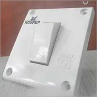 16 A Switch PC Hopser