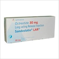 Sandostatin LAR 30mg Injection