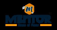 Motovin flavor