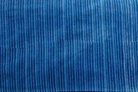 Lining Pattern Cotton Fabric Design