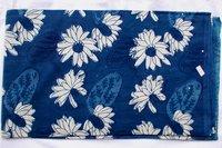 Sunflower Pattern Design