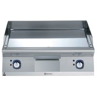 Electric Fry Griddle Plate