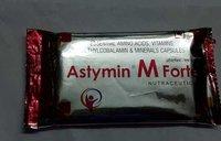 aminoacids methylcobalamin capsules