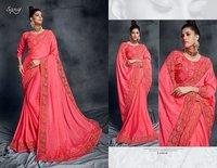 Banglore Silk Sarees
