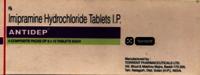 Antidep Medicines
