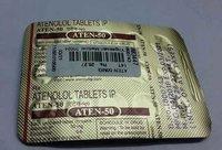 atenol tablets
