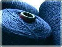 Textile processing auxiliaries