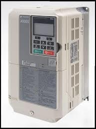 YASKAWA A1000