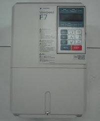 YASKAWA CIMR-F7A4011