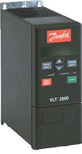 DANFOSS VLT-2800