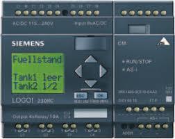 SIEMENS 6AG1 052-1FB00-2BA5