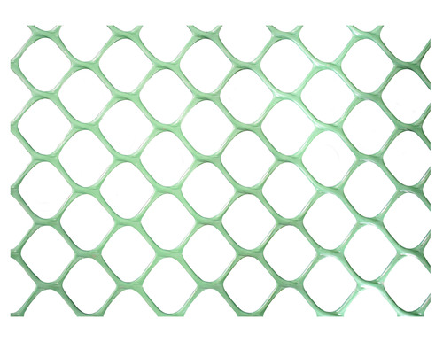 Pvc Garden Net