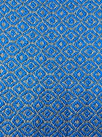 Brocade Fabric