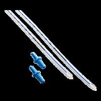 Thoracic Drainage Catheter