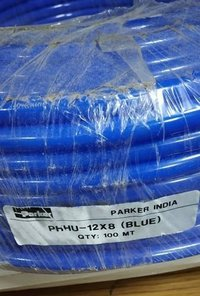Legris / Parker Polyurathene Pneumatic PU Tube Color Blue/ Yellow/ Transparent