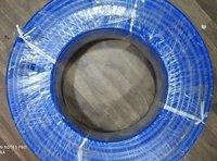 Legris / Parker Polyurathene Pneumatic PU Tube Color Blue/ Yellow/ Transparent