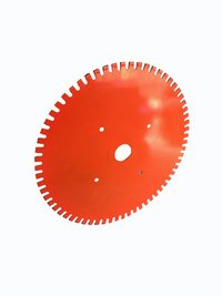 Diamond Concrete Cutting Blade