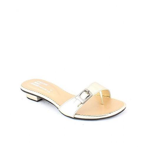 Ladies Footwear Rexine