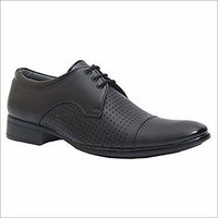 Gents Footwear Rexine