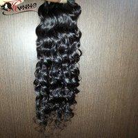 Fumi Hair