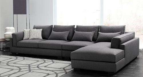 Sofa Seat Rexine