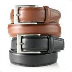 Belts Rexine