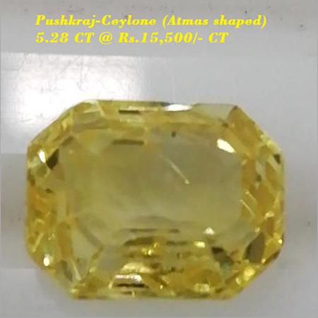 Pushkraj-Ceylone-5.28 CT