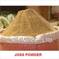 Joss Powder (Incense Powder)