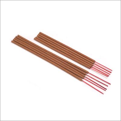 Organic Incense Stick