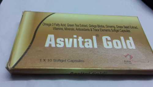 omega 3 fatty acid green tea antioxidants grape seed extract