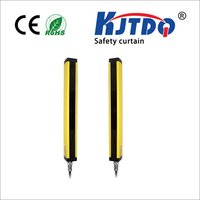 Safety Light Curtain
