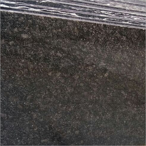 Leather Brown Granite
