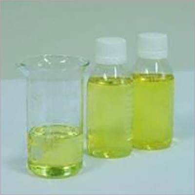 Methyl Ricinoleate