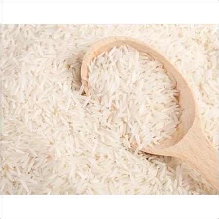IR 8 Short Grain Non Basmati Rice
