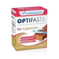 Optifast Slim Weight Loss Pill