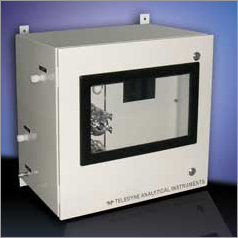Total Organic Carbon Analyzers - Series 6700