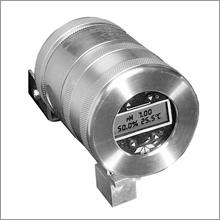 Dissolved Oxygen Transmitter - LXT-280