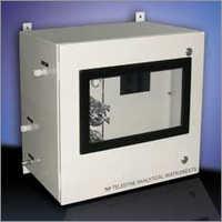 Alkalinity Analyzer - Model 6800