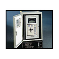 Infrared Gas Analyzer - Model 7300B