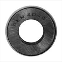 Plain Ball Bearing