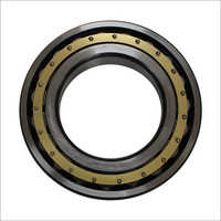Single Row Roller Bearing