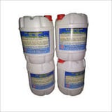 Water Purifier Antiscalant Solution