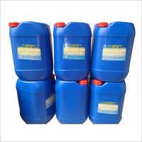 SCC191 RO Antiscalant Solution