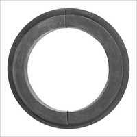 Expeller Cone Ring
