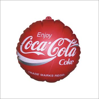 Promotional PVC Balloon