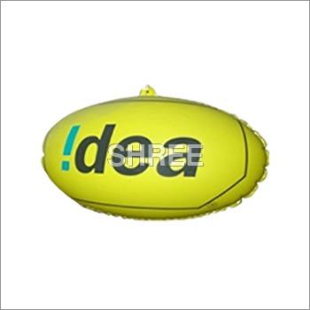 PVC Inflatable Balloon