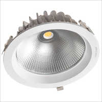 Casa Led Down Light