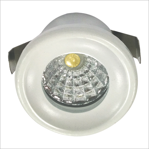 Led Spot Light ( Fix )